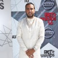 14.BET awards