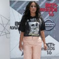 18.BET awards