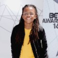 20.BET awards