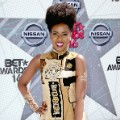 21.BET awards