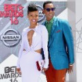 22.BET awards