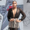 25.BET awards