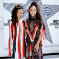 28.BET awards