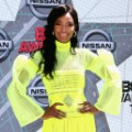 33.BET awards
