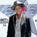 34.BET awards