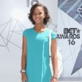 35.BET awards