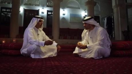 giving during ramadan ctw_00030906