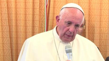 cnnee sot francisco pide perdon a gays en nombre de la iglesia_00000000