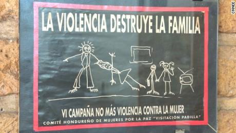 cnnee pkg elvin sandoval violencia de genero mujeres tortura _00003003