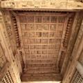 9. Yamadera temple