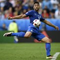 01 Euro 2016 Italy Spain