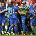 02 Euro 2016 Italy Spain