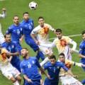 05 Euro 2016 Italy Spain