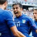 08 Euro 2016 Italy Spain