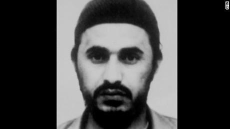 Declassified Ep. 3 al-Zarqawi 1_00003614.jpg