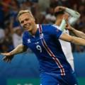 01 Euros Iceland England
