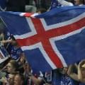 04 Euros Iceland England