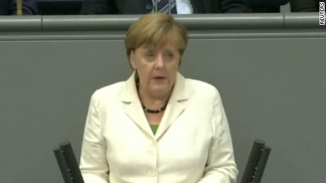 merkel no cherry picking for uk reuters sot_00001713.jpg