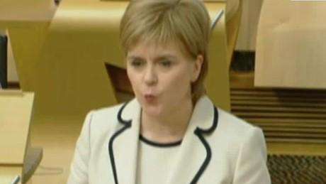 scotland brexit sturgeon mckenzie_00002509.jpg