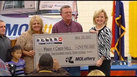 iyw powerball winner builds fire station town_00000317