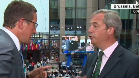 Nigel Farage brexit uk trump quest full intv_00015829.jpg