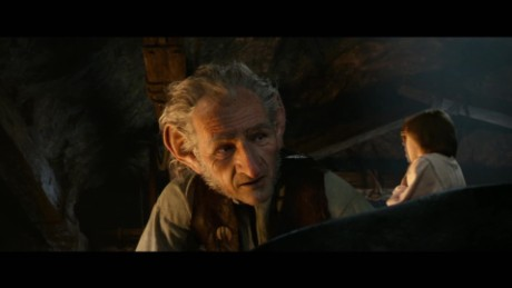 "Movie Pass: Steven Spielberg's ""The BFG""_00003623"