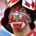 05 Euro 2016 Fan Faces