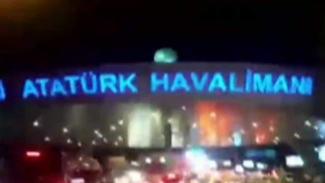 turkey airport istanbul explosions bpr_00010926