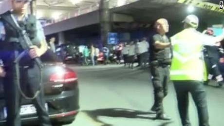 istanbul turkey airport explosions gunfire kurds_00005117