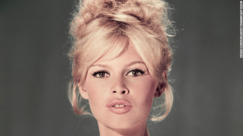 10 of history's most iconic hairstyles