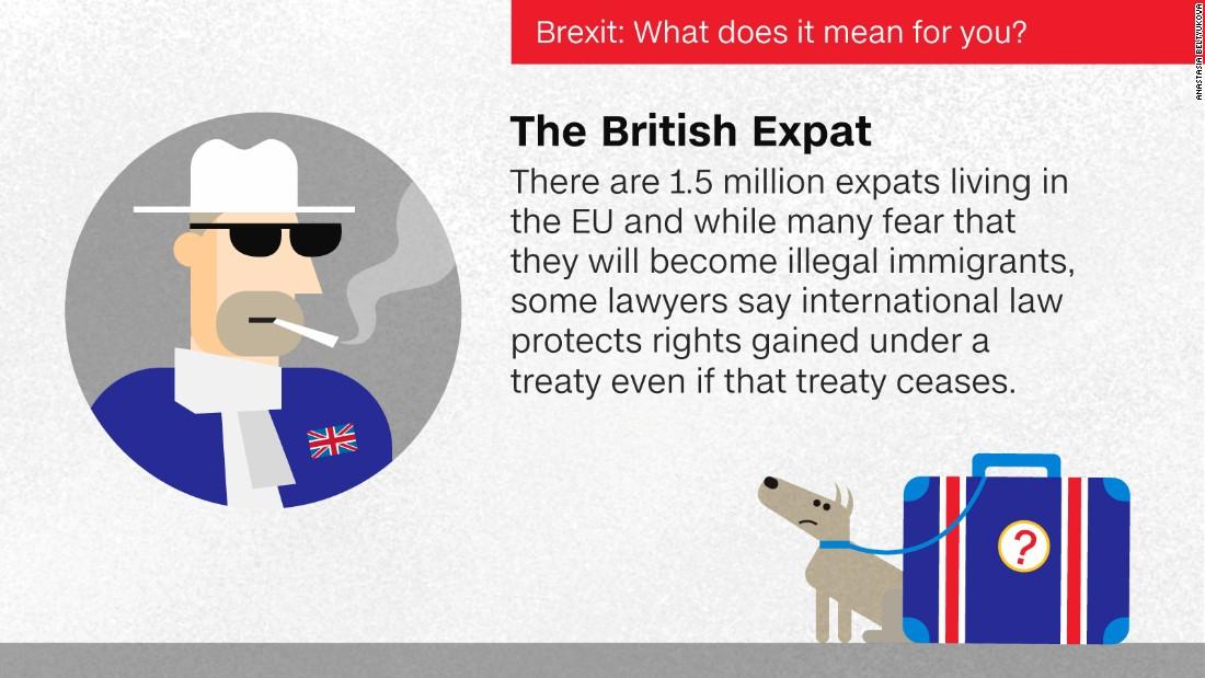 British_expat