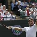 Stan Wawrinka Wimbledon