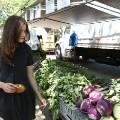 lauren singer market 2