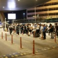 12 Istanbul Ataturk Airport Explosion RESTRICTED