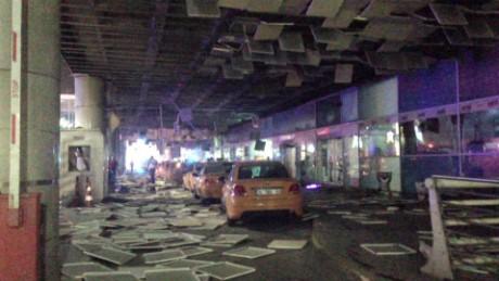 cnnee brk vo still ataque en turquia imagenes del terror _00000225