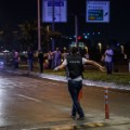 13 Istanbul Ataturk Airport Explosion