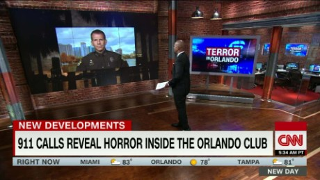 exp Orlando Police Defend Response to Terror Attack_00002001