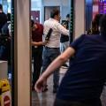 30 Istanbul Ataturk Airport 0629