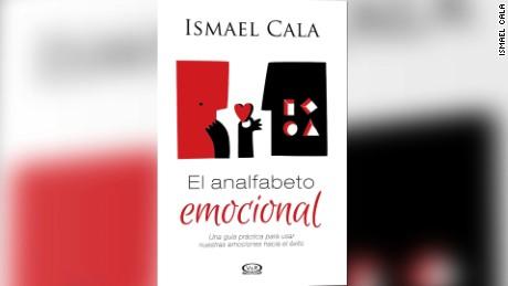 cnnee cafe intvw ismael cala el analfabeto emocional libro _00003907