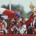 Nici Lauda 1982
