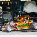 the drive custom cars 5