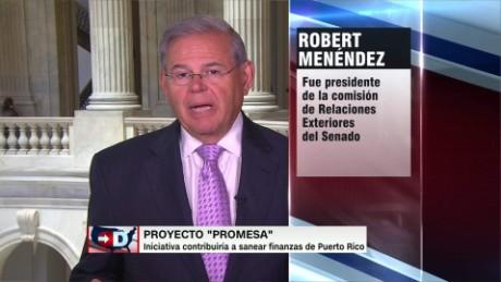 exp cnne senator menendez on ley promesa_00002001