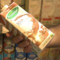 patrik baboumian milk