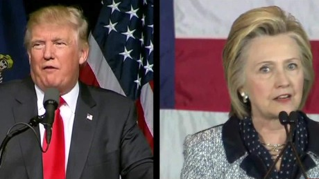 trump clinton differences on fighting terror bash pkg_00000000