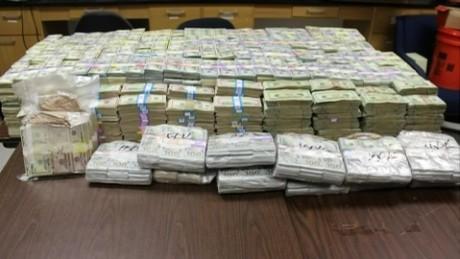 24 million found in home police raid pkg _00000217