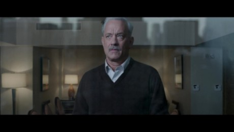 sully trailer_00000412.jpg