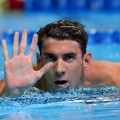 Michael phelps u.s. trials
