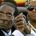 Mugabe doctors