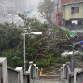 08 cnnphotos Typhoon 2015