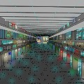Floating-Airport-Mall-LR
